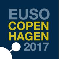 Vorbereitungswoche für die EUSO 2017