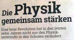 artikel_kleinezeitung05-03-2017-header