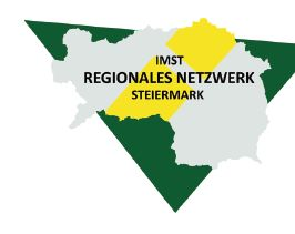 netzwerk_logo