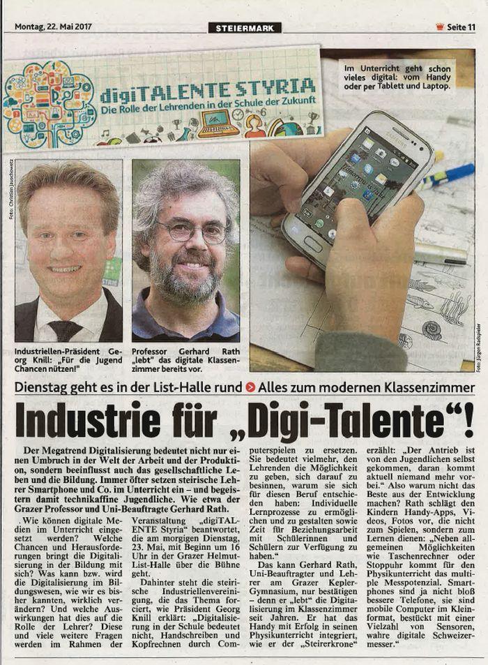 digitalente_krone2017
