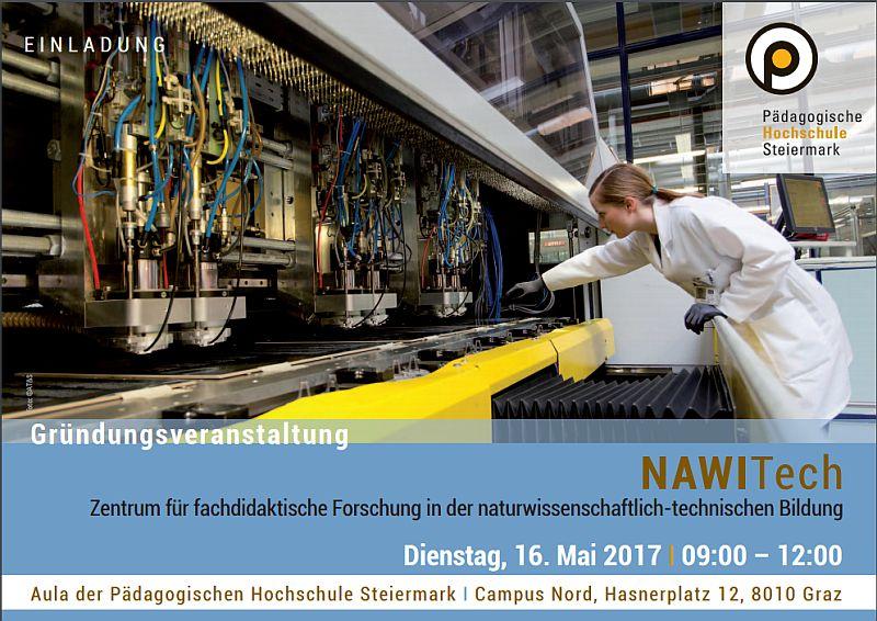einladung_nawitech2017
