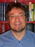 Reinhard Alkofer