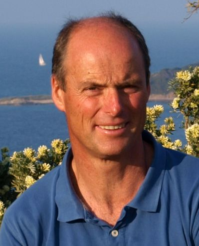 Dieter Winkler