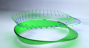 Peter Banzer: Photonische Räder, winzige Leuchttürme und Möbiusbänder aus Licht. Mi, 12.5., 17 Uhr