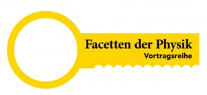 logo_facetten